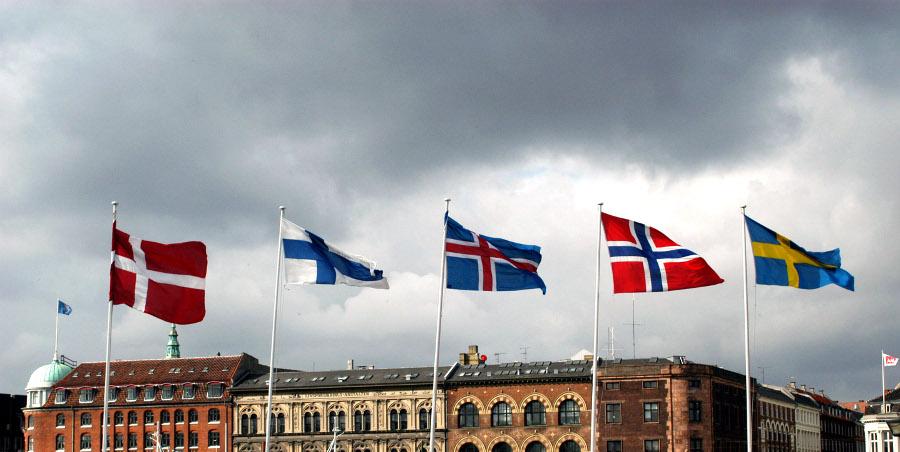 3_13 Norsk og dansk vs svensk_s.jpg