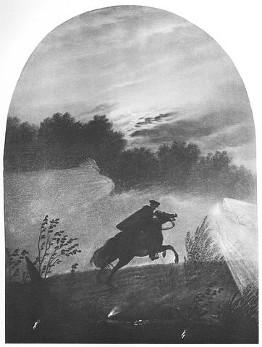 2_9 Goethe Welhaven og Wergeland_s.jpg