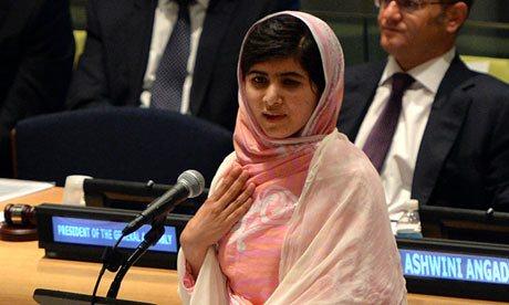 2_1 Malala-Yousafzai-addresse-014.jpg