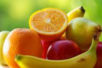 2_2 Skriveramme Frukt og avsky_s.jpg
